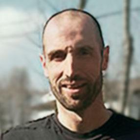 http://juanjolertxundi.com/iw-teacher/juanjo-lertxundi/