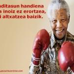 HANDITASUN-HANDIENA...