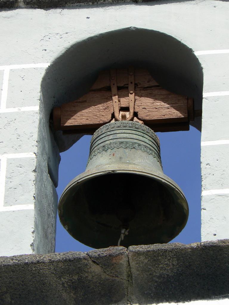 040316_Suena la campana
