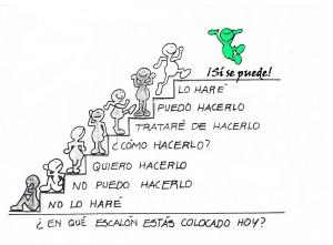 si-se-puede-300x221