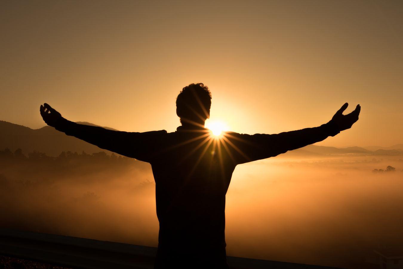 mindfulness donostia