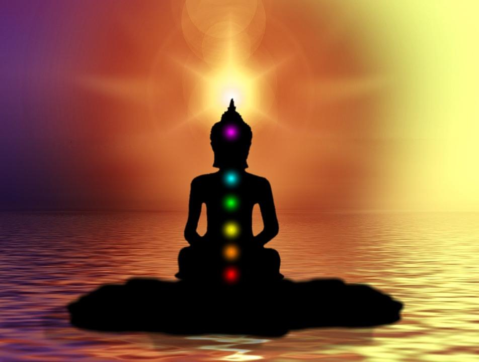 yoga en donostia
